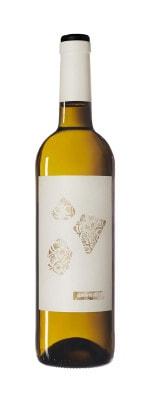 almodi-petit-white