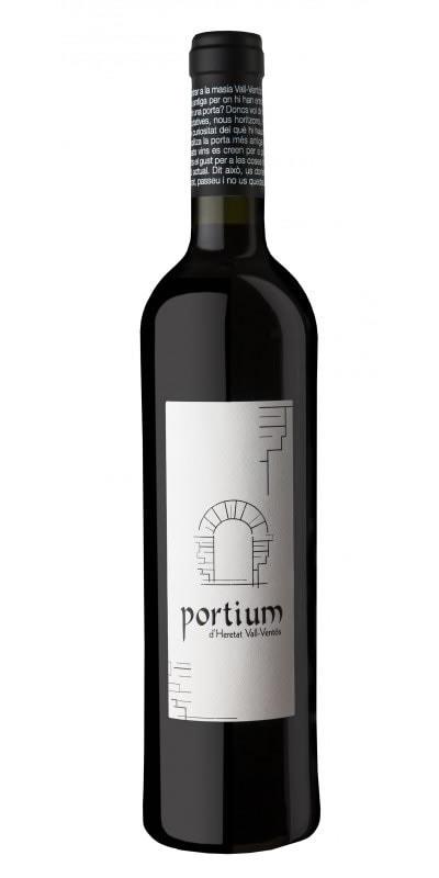 portium-red