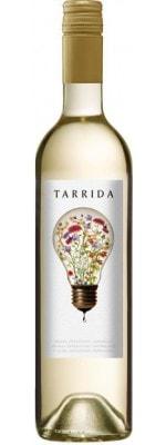Tarrida Wine White
